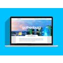 Ny webbplats underlättar kontakt på MIPIM för Business Region Göteborg