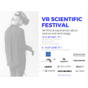 VR SCIENTIFIC FESTIVAL