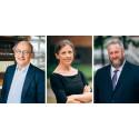 Zaluvida präsentiert Scientific Advisory Board für Mootral