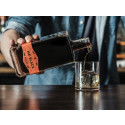 Mr Black Coffee Amaro Launches To The UK Market