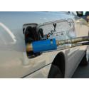 Regeringens biogasstöd kan påskynda mot ett fossilfritt samhälle