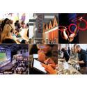 Framtidens Lärande Väst, i Trollhättan 14-15 november