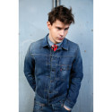 Levi's® 201® Jeans