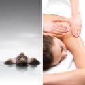 Kurs i KFI Mindfulness Massage 5 april