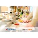 Atronic förvärvar Microdeb och stärker sitt erbjudande inom betallösningar