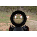 Riflescope Market research 2017-2021: Bushnell Optics, Leupold& Stevens, Burris Optics, Nikon Optics