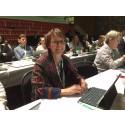 Samisk partiledare förslås som ny ledamot i Centerpartiets distriktsstyrelse