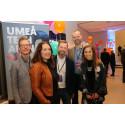 """Almedalen 2019: Uminova Innovation  bjuder in till workshoppen """"Drivande trender for innovation och tillväxt"""""""