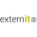 ONG: Förvärv av ExternIT ger storkunderna total support