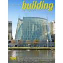 Evorich Flooring Group Featured on Southeast Asia Building Magazine Nov/Dec 2011 Issue for Parador Laminate Flooring