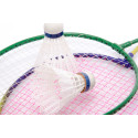 Fochabers to host weekend of competitive badminton
