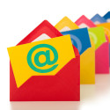Is it time PR practitioners reevaluate how they use email?