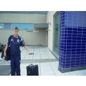 Johan Hammar om sin flytt till Everton