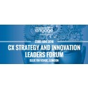 Neopost to sponsor CX Strategy and Innovation Leaders Forum