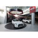 FLASH: Nytt kundlöfte från Nissan!