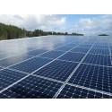 Solkraft løfter Norge inn i framtiden