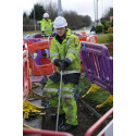 Openreach recruits another 45 North East engineers and apprentices