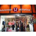 Customer Experience Case Study: What got Lululemon here won't drive them forward.....