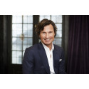 ​Petter Stordalen korad till: The Brightest Business Mind i Northern Europe