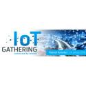 Presseinvitasjon: Viser fremtiden for tingenes internett