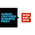 Human Centered Business Index blir Inter Business Index!
