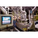 Förslag till ny standard för funktioner i system för tillståndsövervakning av processutrustning