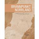 Ny bok: Brännpunkt Norrland