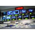 Współpraca Eutelsat z EBC i AEB w zakresie pojemności wideo na satelicie EUTELSAT 8 West B