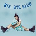 Miriam Bryant släpper EP – Bye Bye Blue ute nu!