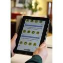 Socialen hyllas för ny app framtagen av Contribe!