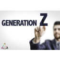 CMA Global predict market changes with the arrival of Generation Z in the workplace