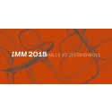 imm cologne: New Rosenthal Interieur dining furniture set celebrates its premiere