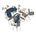 Nu ställer möbelbranschen om till cirkulär ekonomi