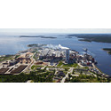 ÅF modernises pulp mill in Sweden
