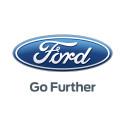 Ford inleder samarbete med Spotify