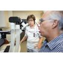 Fler KOL-drabbade kan upptäckas med utökad spirometri
