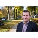 Ny förhandlingschef för IT&telekomföretagen