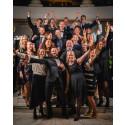 Talent@Scandic 2019: Scandics zukünftige Führungskräfte absolvieren erfolgreich das Leadership-Programm