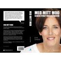 Ny bok om utmattningssyndrom, ångest och återhämtning