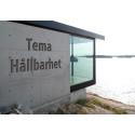 Seminariekväll i miljöns tecken - Välkommen till Lund torsdagen den 11 april!