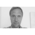 Martin Bergström IT-konsult