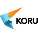STMicroelectronics and the Finnish start-up KoruLab teaming up to deliver stunning user experiences on wearables and IOT