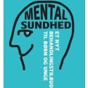 Børn og unge med psykiske lidelser skal have nyt behandlingstilbud
