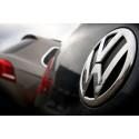 VW-skandalen: Ingen negative utslag på 2-litersmotoren