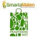 SmartaMaten-kassen – bättre hälsa & mer energi!