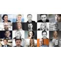 Säkra din plats till Internet i Fokus 2017
