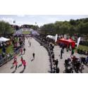 GöteborgsVarvet utökar satsningen på unga deltagare