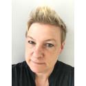 Kristina Suomela Björklund, Förlagschef på Miramir Verlag i Schweiz