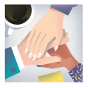 Habo Gruppen AB väljer Spot On i digital upphandling