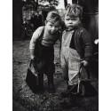 "Rekord CHRISTER STRÖMHOLM, ""PARIS, 1962"". 223 125 SEK"